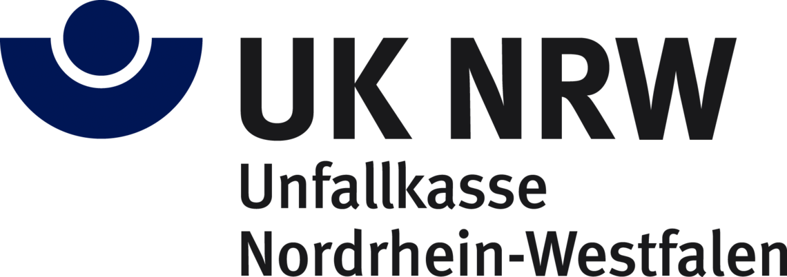 Logo_UK_NRW_4c_2z.png