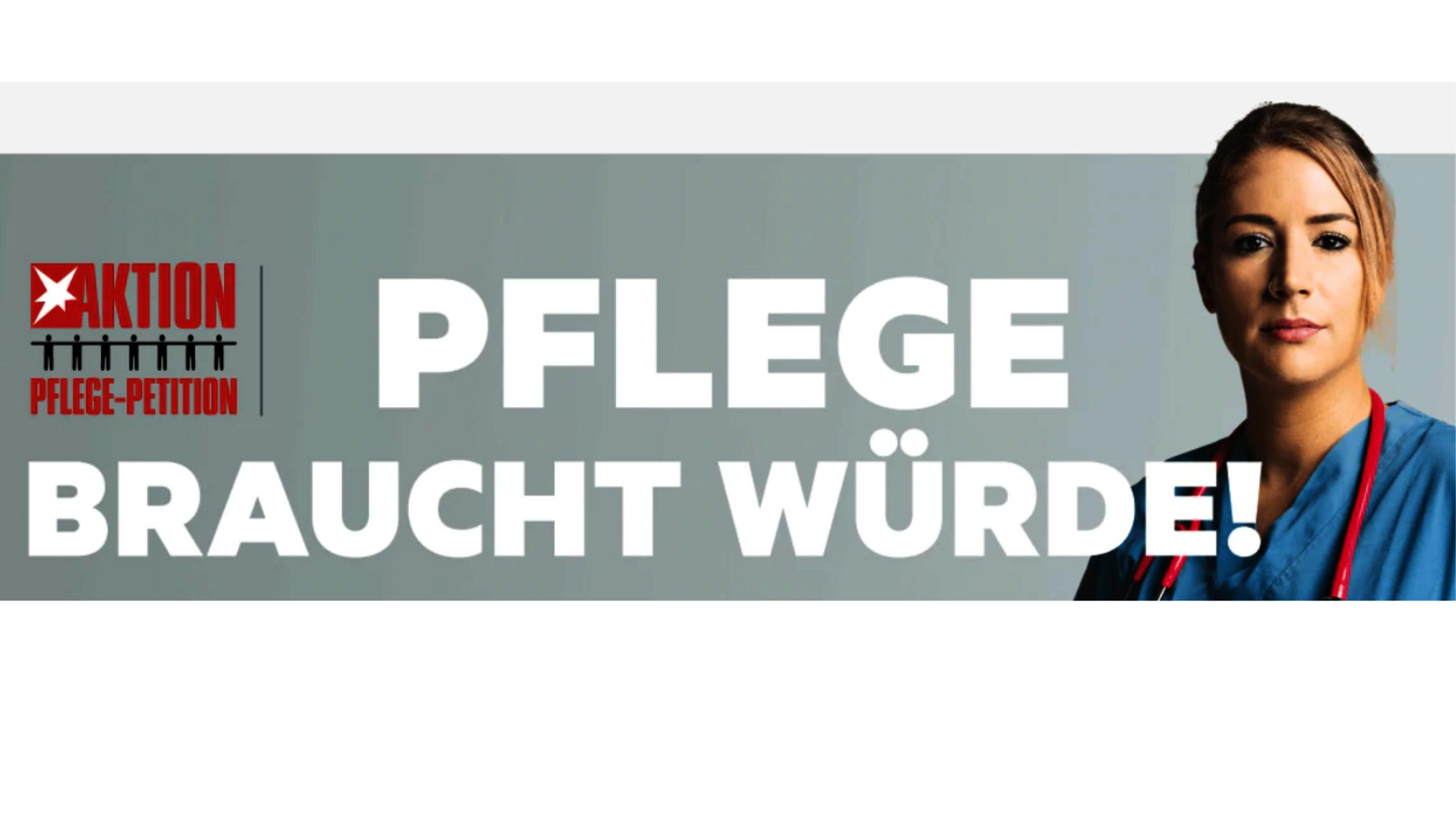 www.bibliomed-pflege.de