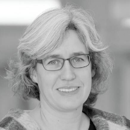 Sonja Freyer, MSc. APN