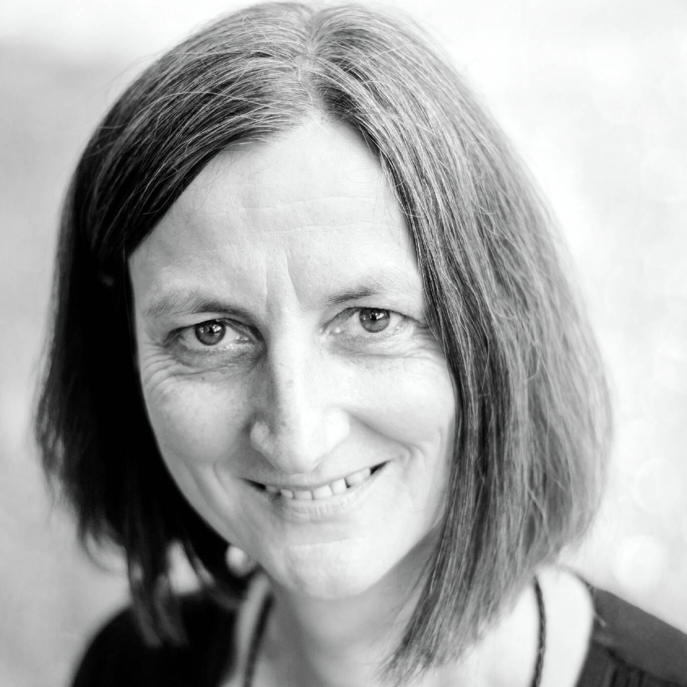 Monika Kneer, M. A.